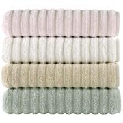 Lofty Bath Towels