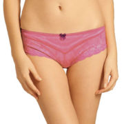 Marie Meili Sunglow Hipster Panties