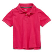 Arizona Polo – Preschool Boys 4-7