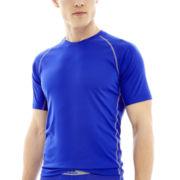 adidas® climacool® Crewneck T-Shirt