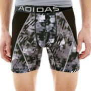 adidas® climacool® Boxer Briefs