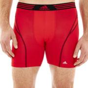 adidas® climalite® Flex Sport Performance Boxer Briefs