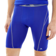 adidas® climalite® Flex Midway Bottoms