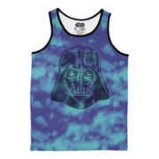 Star Wars™ Darth Vader Tank Top