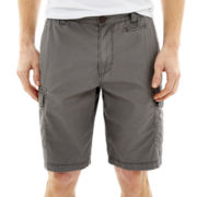 JF J. Ferrar® Cargo Shorts