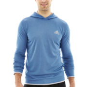 adidas® Climacore® Hoodie
