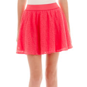 Arizona Lace Skirt