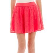 Arizona Lace Skirt