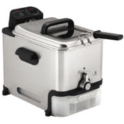T-fal® EZ Clean Deep Fryer