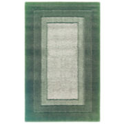 JCPenney Home™ McKenzie Washable Rectangular Rug
