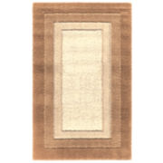 JCPenney Home™ McKenzie Washable Runner Rug
