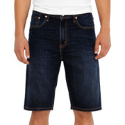 Levi's® 569™ Loose-Fit Shorts