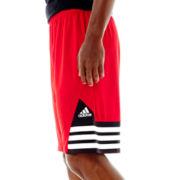 adidas® Superstar 2.0 Shorts