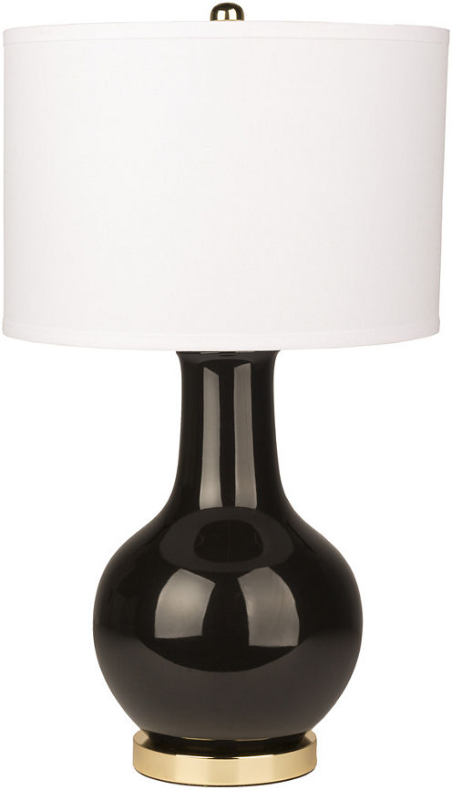 Décor 140 Rigonz 26.5x15x15 Indoor Table Lamp