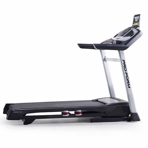 ProForm® Power 995i Treadmill