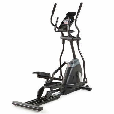 jcpenney.com | ProForm® 250i PFEL03916 Elliptical