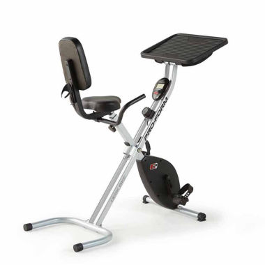 jcpenney.com | Proform Exercise Bike