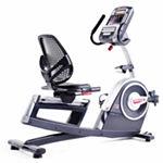 cardio equipment (81)