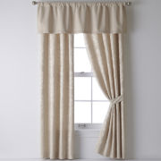 Royal Velvet® Sebastian Window Coverings