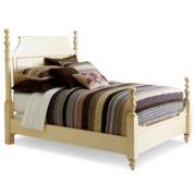Georgia Bed