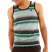 Zoo York® Tribe Tank Top