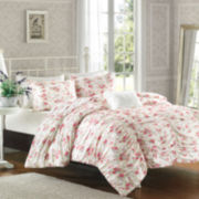 Madison Park Camila 4-pc. Comforter Set