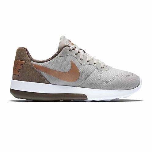 Nike Md Runner Womens Running Shoes