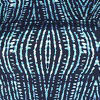 Blue SplendorSwatch