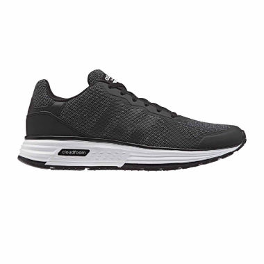 jcpenney.com | Adidas Cloudfoam Flyer Womens Running Shoes