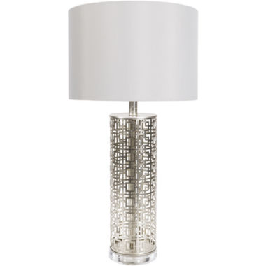 jcpenney.com | Décor 140 Caldera 29x15x15 Indoor Table Lamp