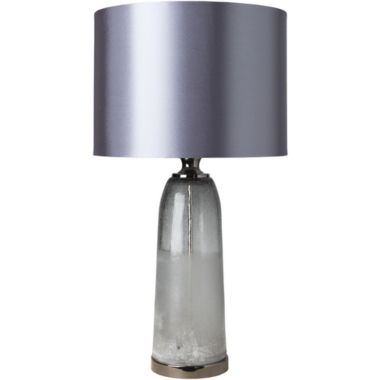 jcpenney.com | Décor 140 Catahoula 15x15x28 Indoor Table Lamp -Gray