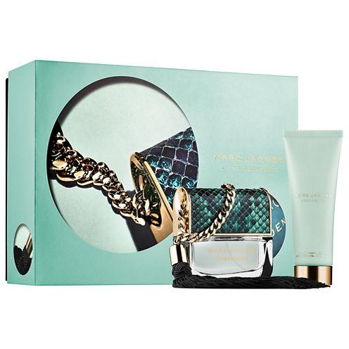 Marc Jacobs Fragrances Divine Decadence Gift Set