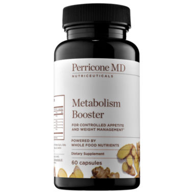 jcpenney.com | Perricone MD Metabolism Booster