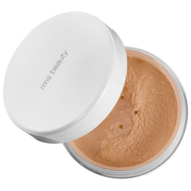 "jcpenney.com | rms beauty Tinted ""Un"" Powder"