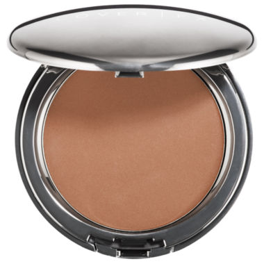 jcpenney.com | COVER FX Perfect Pressed Powder