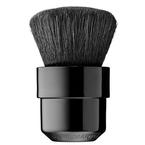 blendSMART Blush Brush