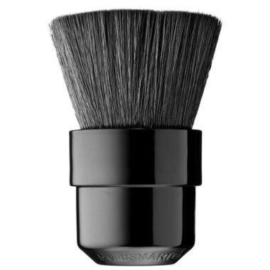 jcpenney.com | blendSMART Powder Brush