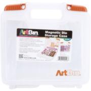 ArtBin® Magnetic Die Storage