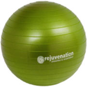 Rejuvenation® 12