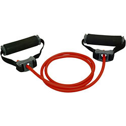 Rejuvenation™ Professional Red Resistance Tube – Light