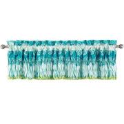 Seventeen® Batik Lace Valance