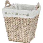 Creative Bath™ Coventry Wastebasket
