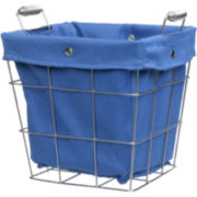 Creative Bath™ Simply Storage Basket