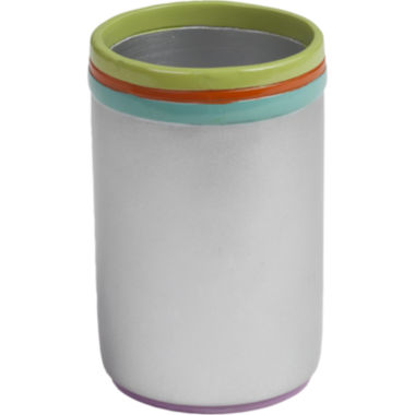 jcpenney.com | Creative Bath™ All That Jazz Tumbler