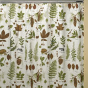 Creative Bath™ Northwoods Shower Curtain