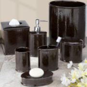 Creative Bath™ Products Crackle Bath Collection