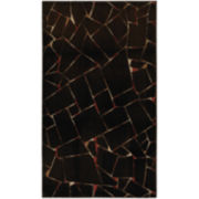 Shattered Rectangular Rugs