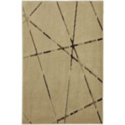 Mohawk Home® Embers Pickup Lines Rectangular Rugs
