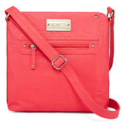 Rosetti® Vice Versa Mid Crossbody Bag