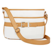 Rosetti®  Mini Mimi Crossbody Bag